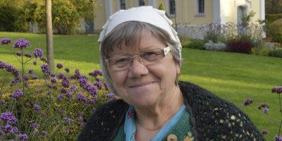 Rosemarie Herzog