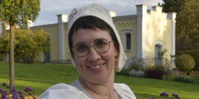 Beatrice Pietsch