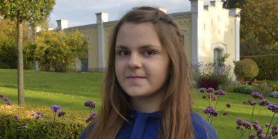 Lea Isabeau Zimmermann