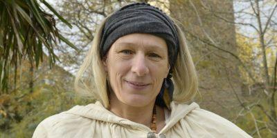 Stephanie Schwich